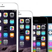 Wat is het serienummer van mijn iPhone of iPad?