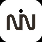 Nintype icon