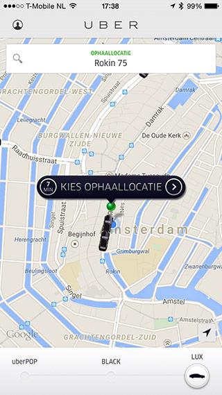 uber-app-2