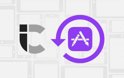boeg app logo