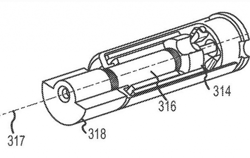 apple-patent-valbescherming-1