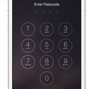 security-passcode-lockup