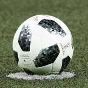 De beste Nederlandse apps voor sportnieuws op iPhone en iPad