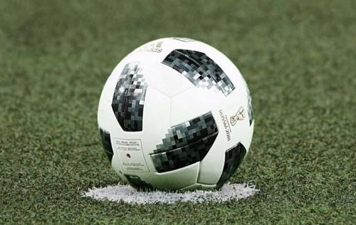 Voetbal en sport.