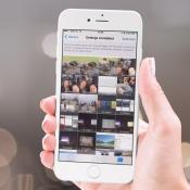 Zo vind je gewiste foto's terug op je iPhone of iPad