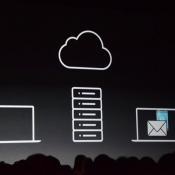 Mail Drop: grote bestanden versturen op iPhone en iPad