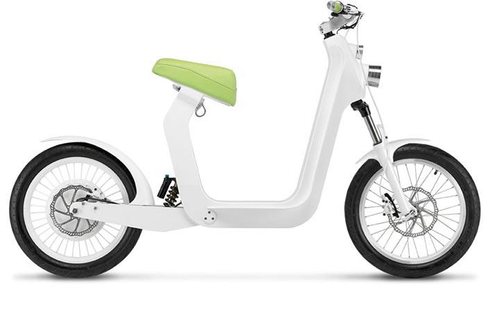 xkuty-scooter