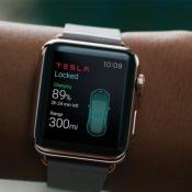 Apple Watch achter het stuur gebruiken: mag dat?