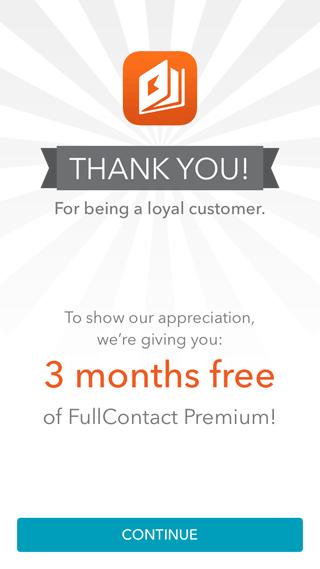 fullcontact-premium