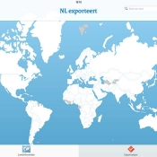 nl-exporteert