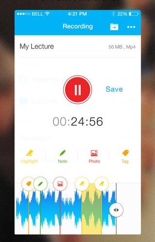 recordium-iphone-ipad