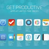 get-productive-apple-actie