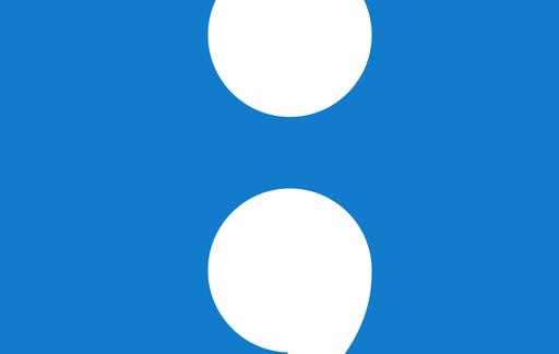 tldr-app-icoon-groot