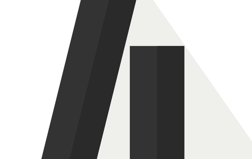 Duolir icon