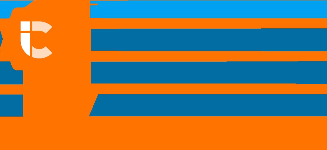 Populairste Nederlandse app (publiek)
