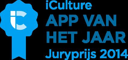 App van het jaar (jury)