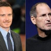 Dit is de cast van Universal's Steve Jobs-film