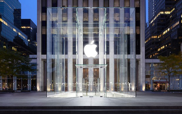 apple-store-5th-avenue