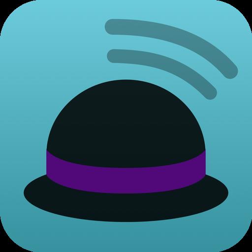 Alfred Remote icon