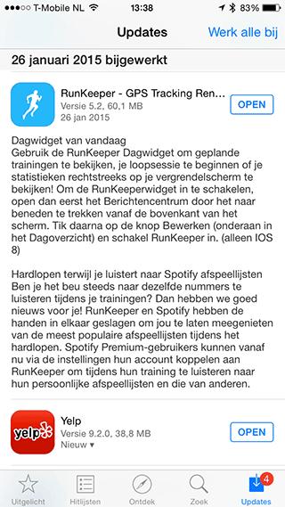 runkeeper-update-spotify