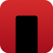 TodayRemote icon