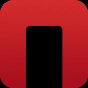 TodayRemote icon