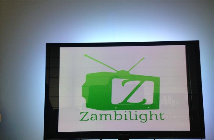 zambilight-televisie