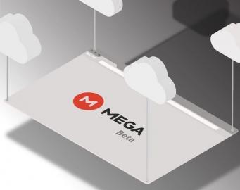 megachat-beta