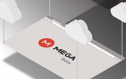 megachat-beta