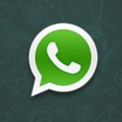 WhatsApp-gesprekken vastzetten en ongelezen markeren