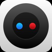 thermos-icoon-nest-iphone-ipad