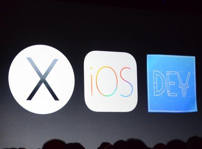 developer-tools-apple