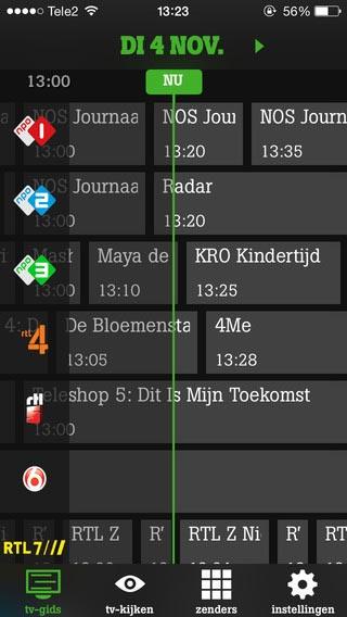 tele2-live-tvkijken-1