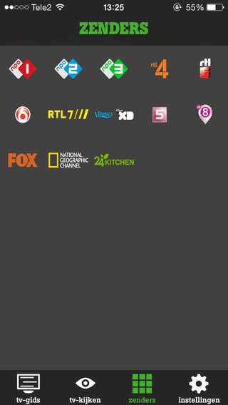 tele2-live-tvkijken-2
