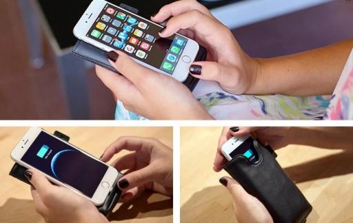 ampere-iphone-toepassingen