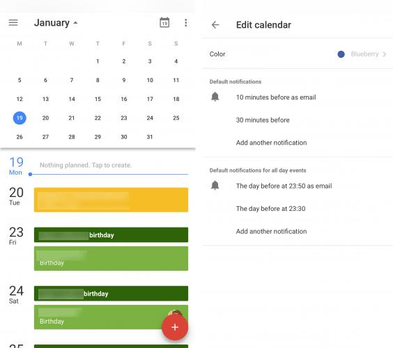 google_calendar_iOS_1