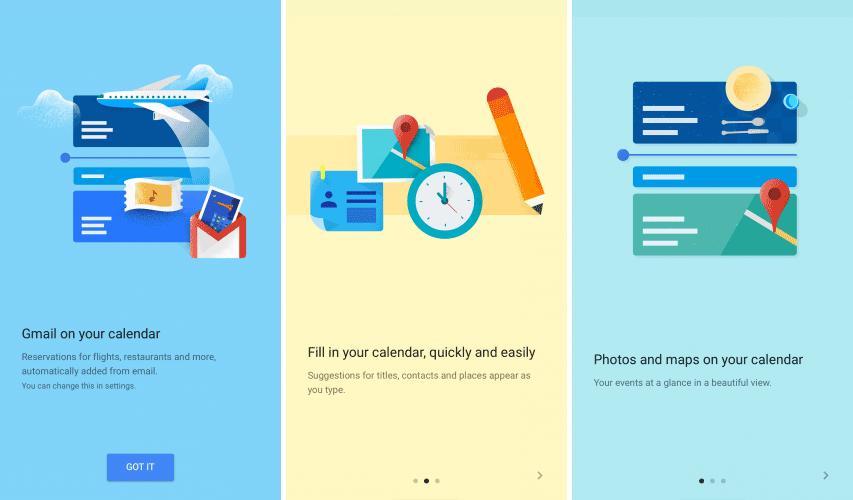 google-calendar-intro-nieuw
