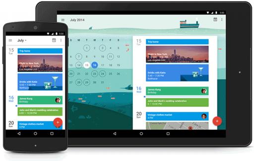 google-calendar-tablet