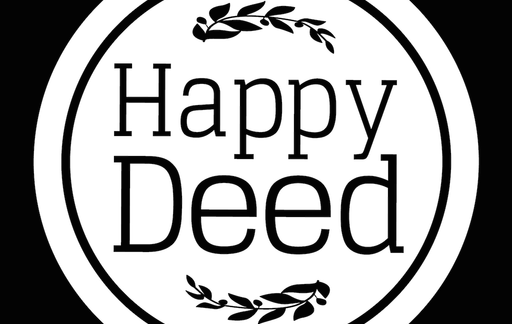 Happy Deed icon