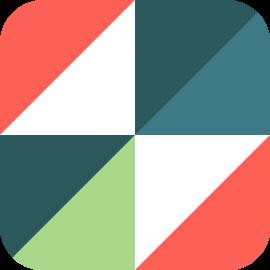 QWERKY icon