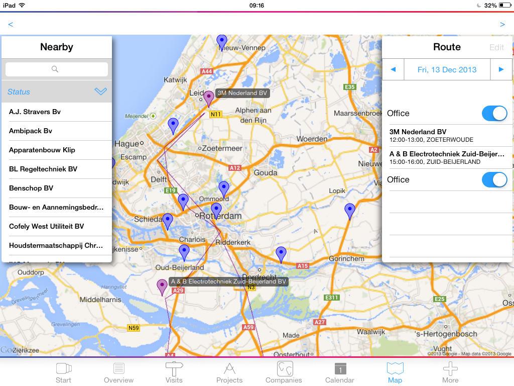 salesmapp-3
