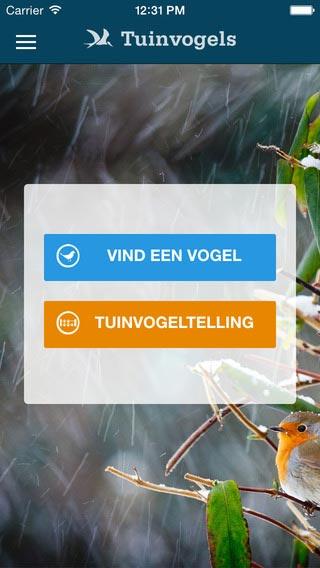 tuinvogels-iphone-1