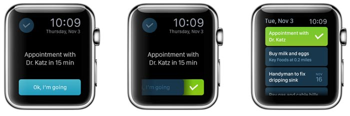 apple-watch-todolist