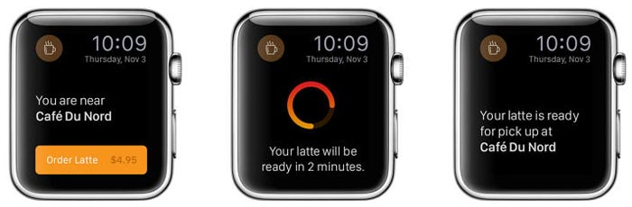 apple-watch-ibeacons