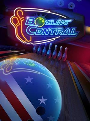 bowling-central-openingsscherm