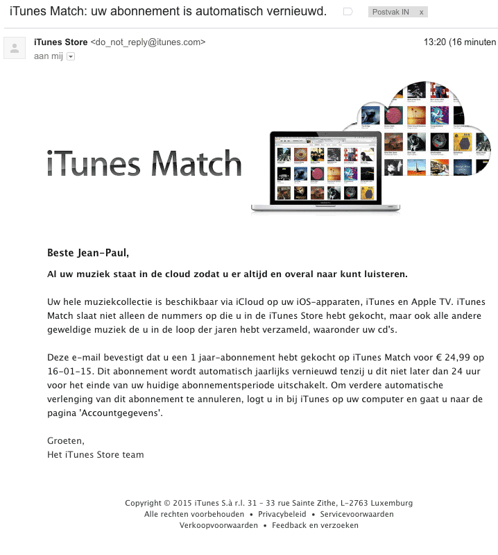 itunes-match-verlenging