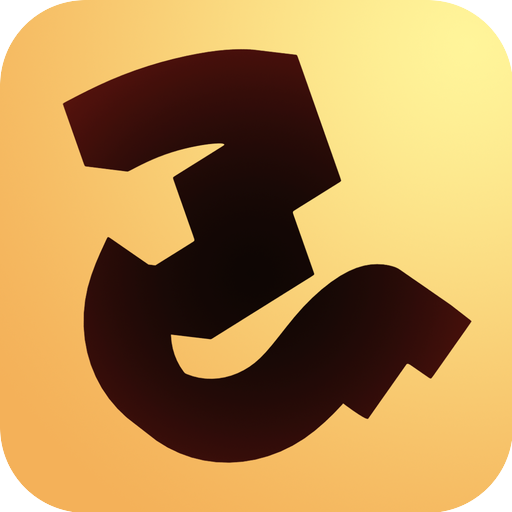 Shadowmatic icoon