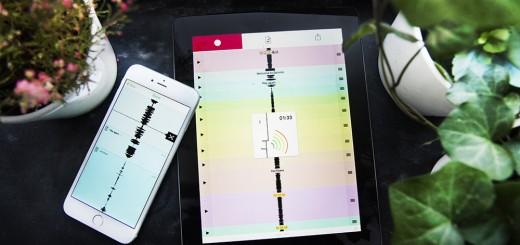 opinion-for-iPad-iPhone