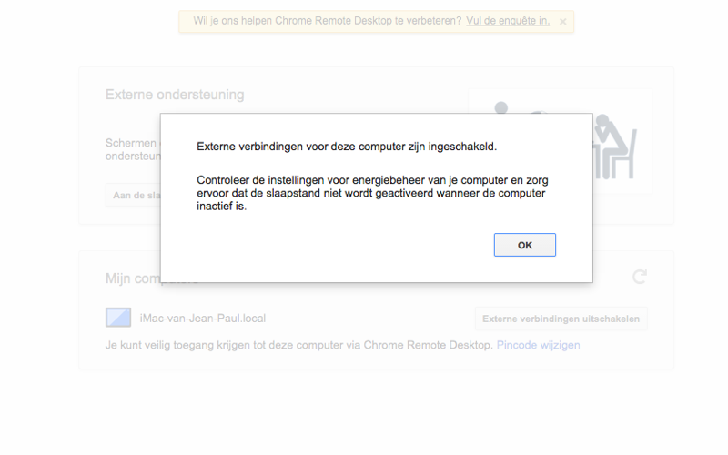 chromeremotedesktop4