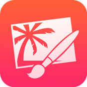 Review: Pixelmator voor iPad, beter dan Photoshop?